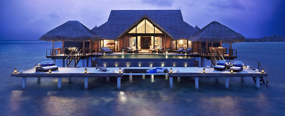 Luxury boutique hotels boutique hotel reservation dlw for Boutique hotels worldwide